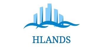 HLANDS